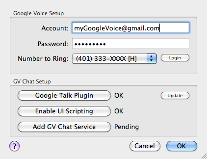 How to Get a Google Voice Phone Number - wikiHow